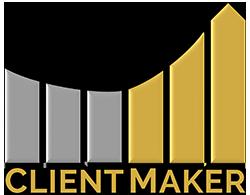 Client-maker.hu